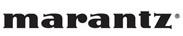 561_logo_Marantz-logo