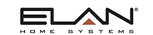 elan_home_systems_brand_page_logo