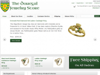Donegal Jewelry Company